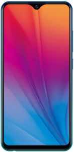 Vivo Y91i Smartphone (Ocean Blue, 2GB RAM, 32GB Storage) | Pack of 1