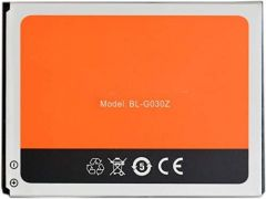High-Quality Rechargeable Mobile Battery Compatible For Gionee S (Pack of 1)