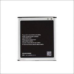 High-Quality Rechargeable Mobile Battery Compatible For Samsung Galaxy Grand Prime SM-G530H|EB-BG530CBE (Pack of 1)