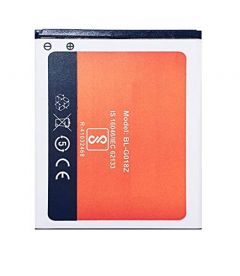 High-Quality 1850 mAh Rechargeable Mobile Battery Compatible For Gionee P5 Mini (Pack of 1)