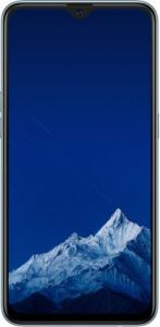 Oppo A11K Mobile Phone (2GB RAM, 32GB Storage with 4230mah Battery) (Pack of 1)