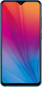 Vivo 91i Mobile Phone (2GB RAM, 32GB ROM with 4030mah Battery) (Ocean Blue) (Pack of 1)