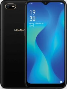 OPPO A1K Mobile Phone (2GB RAM, 32GB Storage) (Pack of 1)