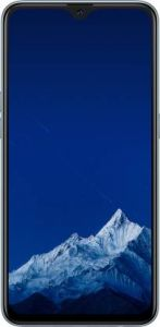 OPPO A12 Mobile Phone (3GB RAM, 32GB ROM with 4230mAh Battery) (Flowing Silver) (Pack of 1)