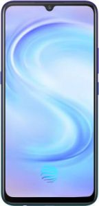 ViVO S1 Mobile Phone (4GB RAM, 128GB ROM with 4500mah Battery) (Pack of 1)