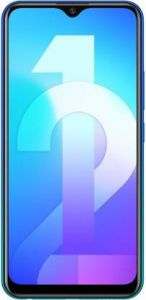ViVO Y12 Mobile Phone (3 GB RAM, 64 GB ROM with 5000mah Battery) (Pack of 1)