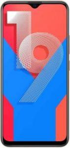 ViVO Y19 Mobile Phone (4GB RAM, 128GB ROM with 5000mah Battery) (Pack of 1)