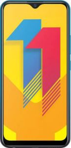 ViVO Y11 Mobile Phone (3GB RAM, 32GB ROM with 5000mah Battery) (Pack of 1)