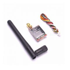 MohitEnterprises | Transmitter With Led Display | Ts5828L |Perfect for use with small models
