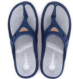 Stylish & Fashion Nexa Comfort Men's Slippers
