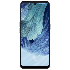 Oppo F17 Smartphone (Navy Blue, 8GB RAM, 128GB Storage)   Pack of 1