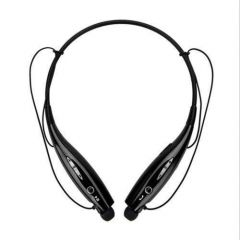 ZMO Neckband Style Bluetooth Headset/Earphone (Up to 15 Hours of Talk Time)