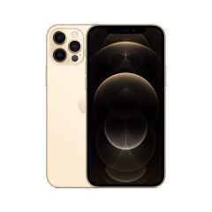 New Apple iPhone 12 Pro Max (6.7-inch Super Retina XDR Display)