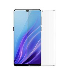 Anti Blueray Screen Protector Temper Glass for Nubia Z18 - Smartphone Mobile