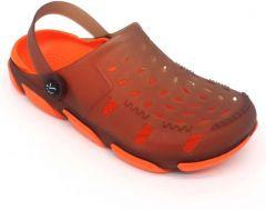 Svaar Stylish & Fashionable With Good Comfort Sandal For Men's