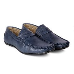 Bxxy Men's Boys Casual Stylish Loafer Latest Fashionable Shoes (New Arrival) All Shoes