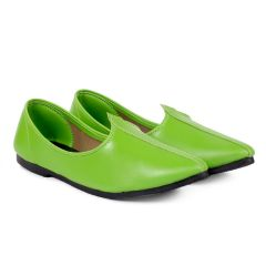 Bxxy Faux Leather Perfect Fit Men's Shoes mens