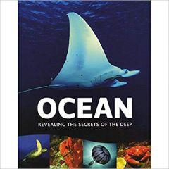 Ocean Revealing the Secrets of the Deep