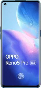 OPPO Reno5 Pro 5G (8GB RAM, 128GB Storage), 64+8+2+2 Rear Camera