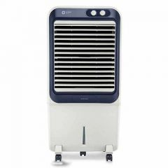 Orient Electric Knight CD7003H 70 liters Desert Air Cooler with Dense Nest Honeycomb Pads