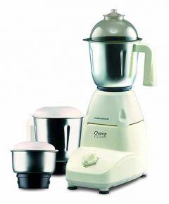 Morphy Richards Champ Essentials 500-Watt Mixer Grinder