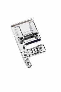 Usha SM 3-Way Cording Foot (Silver) (Pack of 1)