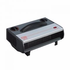V GUARD RH2HC 2100 Forced Air Heating Method Electric Room Heater