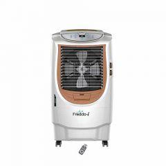 Havells Freddo Desert Air Cooler -70 Litres (White, Brown) (Pack of 1)