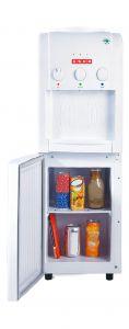 Usha 230V/50HZ Instafresh Cooling Cabinet Water Dispenser (Pack of 1)