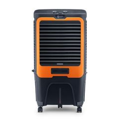 Orient Electric CD5003H 50-Litre Tank Capacity Desert Air Cooler with 3650 CMH Airflow Faster Cooling
