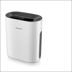 Honeywell Air Touch I5 Room Air Purifier with HEPA Filter 30sq.m
