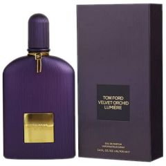 Mens Perfume By Tom Ford Black Orchid (Pack of 100 ML)