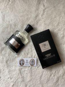 Mens Perfume By Creed Avantus (Pack of 100 ML)