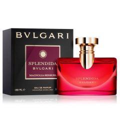 Womens Perfume By Bvlgari Magnolia Sensuel (Pack of 100 ML)