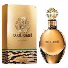 Womens Perfume By Roberto Cavalli For Women (Pack of 100 ML)