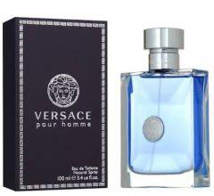 Mens Perfume By Versace (Pack of 100 ML)