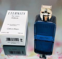 Mens Perfume By Eternity Aqua (Pack of 100 ML)