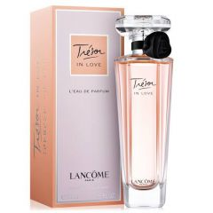 Women's Perfume By LANCOME (Pack of 75 ML)