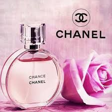 Womens Perfume By Channel (Pack of 100 ML)