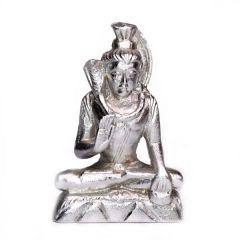 Realrudraksha   Parad shiva Idol   Trimurti, The Hindu Trinity   Path To Achieve Success & Prosperity