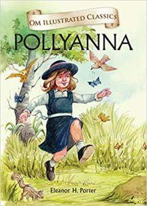 Pollyanna : Illustrated Classics (Om Illustrated Classics)
