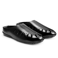 Bxxy Men's Faux leather Casual Fashionable Stylish sandals