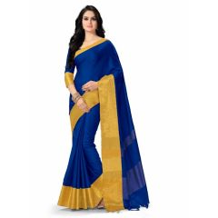 Women's Stylish & Comfortable 100% Gas Mercerized Handloom Cotton Soft Silk