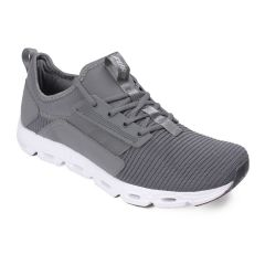 Furo Men's Stylish & Latest Design Running Lace-up Shoes - R-1101