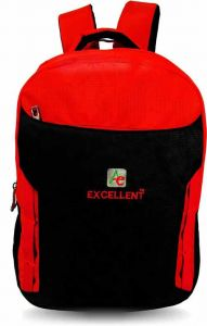 Large Waterproof Laptop Backpack Bag For Laptop, College and School (Capacity: 35 L)