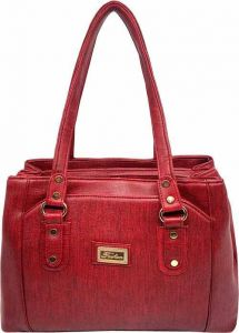 AE EXCELLENT-Trendy Shoulder Hand Bag For Womens |Capacity: 7 KG| (Pack of 1)