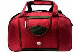 AE EXCELLENT-Stylish Travel Duffel Bag For Men & Women (Pack of 1)