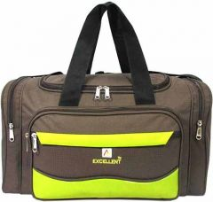 AE EXCELLENT-Travel Duffle Bag For Outdoor and Seasonal |Capacity: 45 L| (Pack of 1)