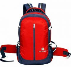 AE EXCELLENT Travel Backpack For Outdoor Sport, Hiking, Trekking Bag Camping (Capacity: 45 L)
