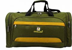 AE EXCELLENT-Travel Duffle Bag For Outdoor and Seasonal (Capacity: 65 L) (Pack of 1)